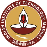 Research and Development IIT Bombay