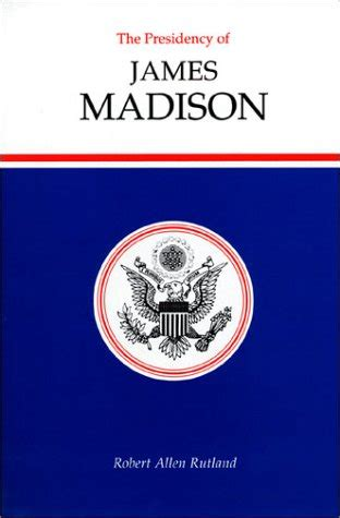 Essay on james madison