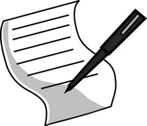 Memorable college application essays